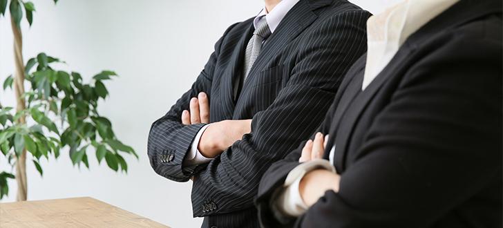 滋賀銀行カードローン審査の担当保証会社